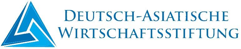 Deutsch-Asiatische Wirtschaftsstiftung